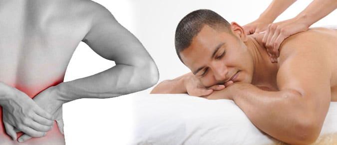 Плоскостопие сильно болят ноги что делать