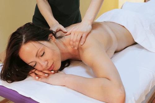 erotichesskiy-massazh-spb