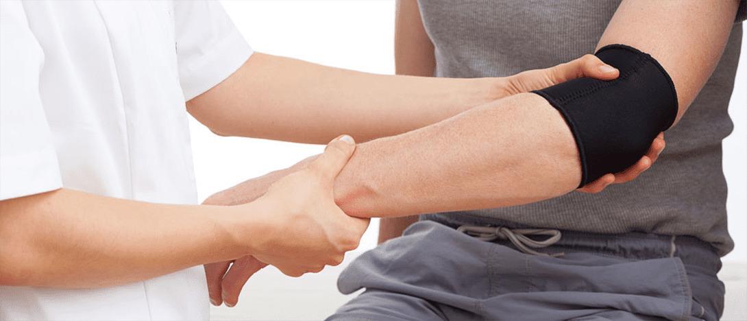 массаж после операции